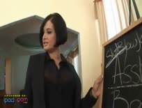 miss tory lane english teacher - Hardcore sex video